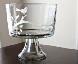 Матирующая паста для стекла сделать
